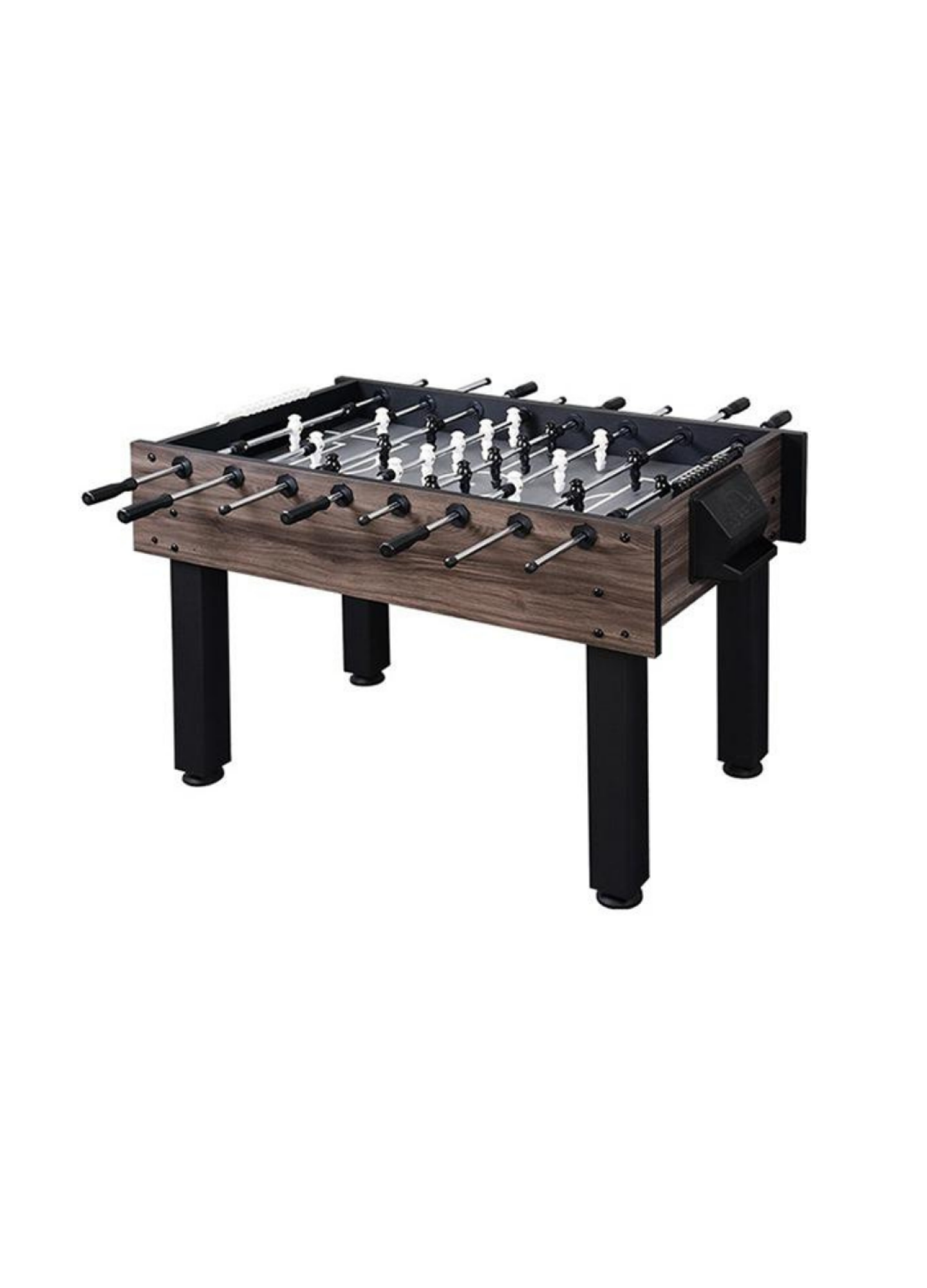 ARENA SOCCER TABLE