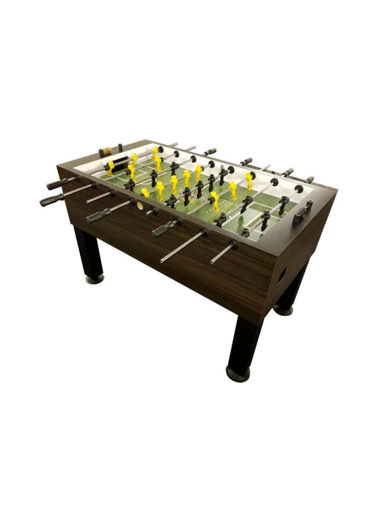 STRIKERS SOCCER TABLE