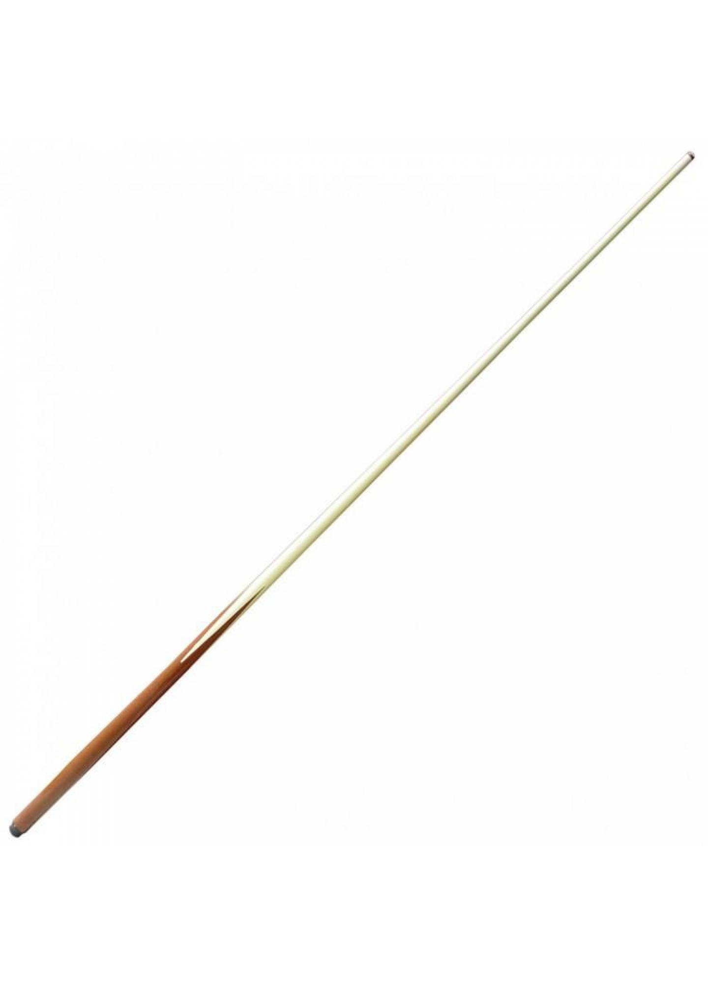 PANTHER MAPLE CLUB CUE (MULTIPLE LENGTHS)