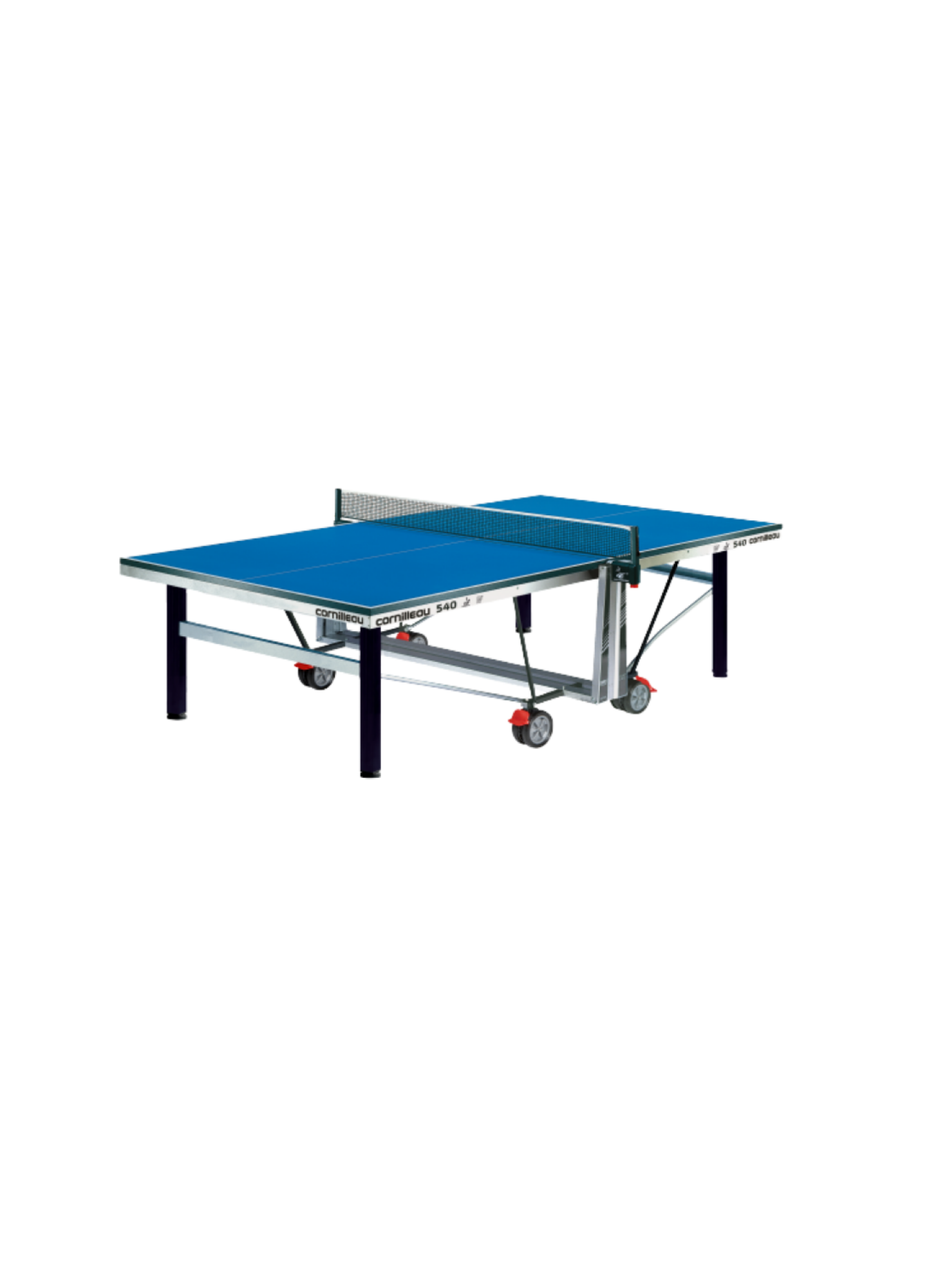CORNILLEAU 540 ITTF INDOOR TABLE TENNIS