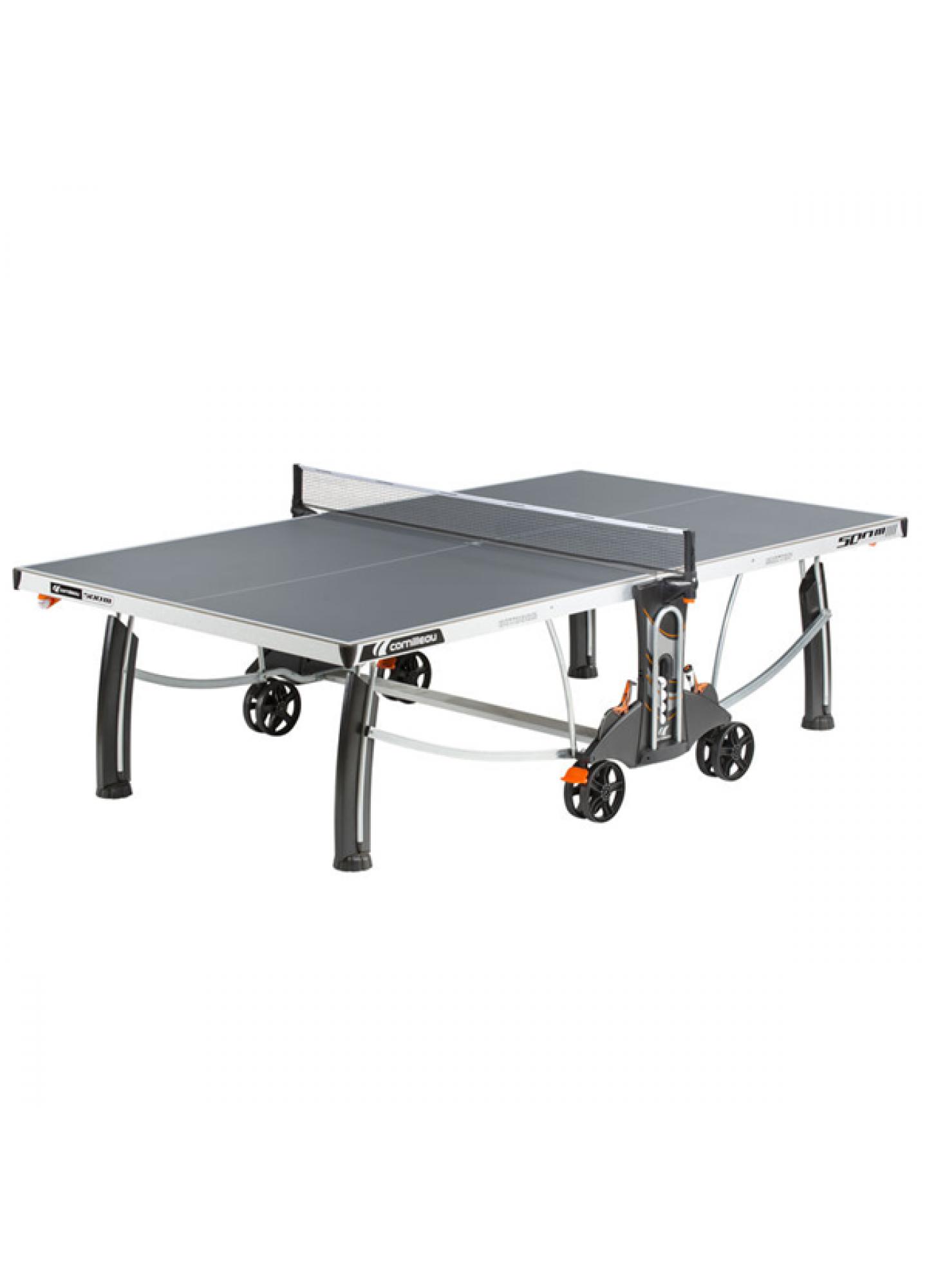 CORNILLEAU SPORT 500 INDOOR / OUTDOOR TABLE TENNIS