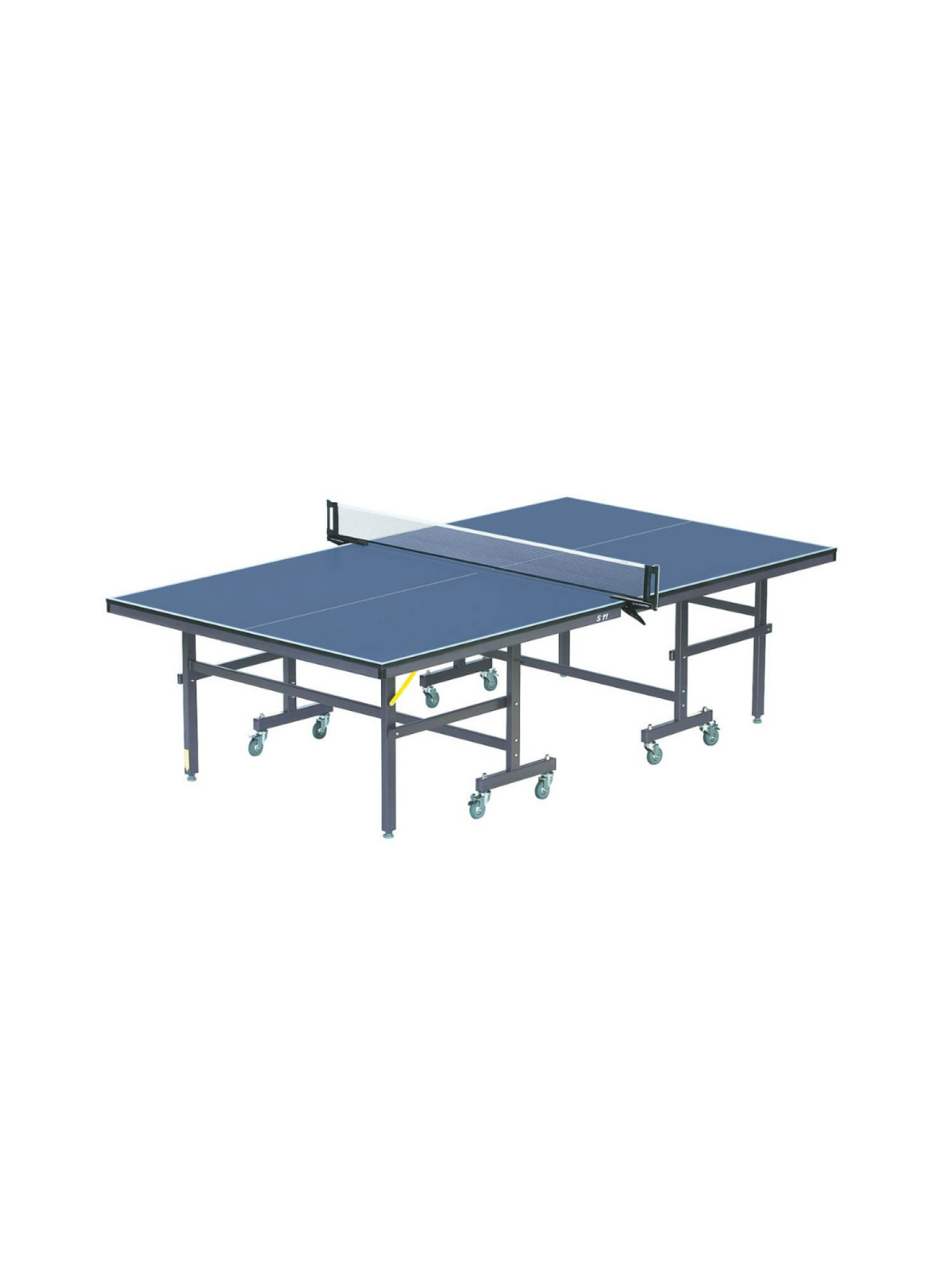 CHAMPION TABLE TENNIS TABLE